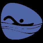 Icone Sports d'eau